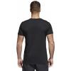 Koszulka męska - adidas ID BOS - 2