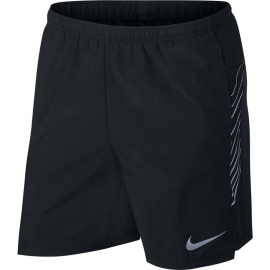Nike DRY CHLLGR SHORT 7IN GX