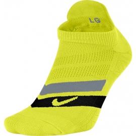 Nike DRY CUSHION DYNAMIC ARCH NO-SHOW