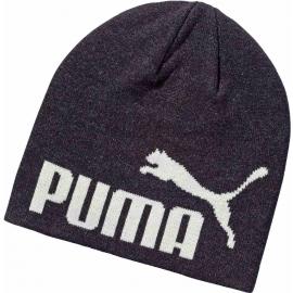Puma ESS BIG CAT BEANIE SNR - Czapka zimowa męska