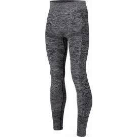 Arcore ROBBY - Spodnie termoaktywne męskie