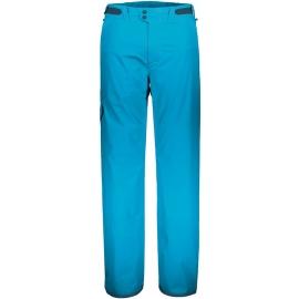 Scott ULTIMATE DRYO 20 PANT - Spodnie narciarskie męskie