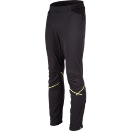 Craft DISCOVERY M - Spodnie softshell męskie