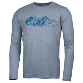 Northfinder BENITO - Koszulka męska