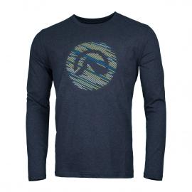 Northfinder LINO - Koszulka męska