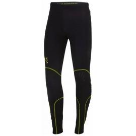 Karpos ALAGNA TIGHT - Spodnie męskie
