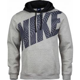 Nike NSW HOODIE PO FLC GX