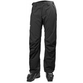 Helly Hansen VELOCITY INSULATED PANT