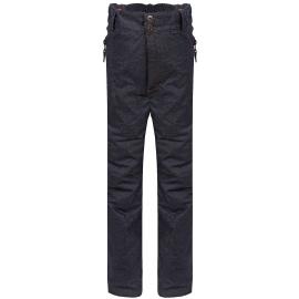 Alpine Pro GAMO - Spodnie dziecięce