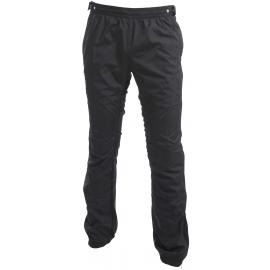 Swix UNIVERSAL - Spodnie wielofunkcyjne męskie