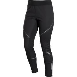 Swix DELDA - Spodnie softshell damskie