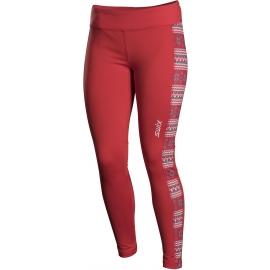 Swix MYREN - Spodnie elastyczne damskie