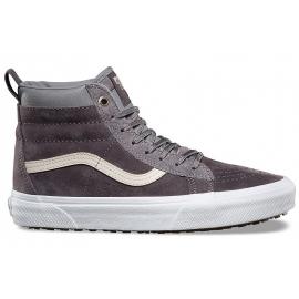 Vans SK8-HI MTE (MTE) - Zimowe obuwie miejskie męskie