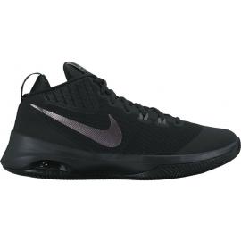 Nike AIR VERSITILE NBK