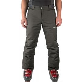 Diel DEAN - Spodnie narciarskie męskie