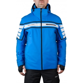 Diel ALBERT - Kurtka narciarska męska