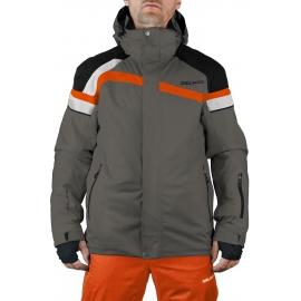 Diel DAVID - Kurtka narciarska męska