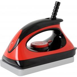 Swix T77220 220V - Żelazko do smaru
