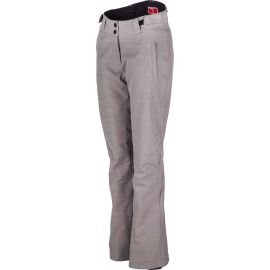 Rossignol RAPIDE OXFORD PANT W