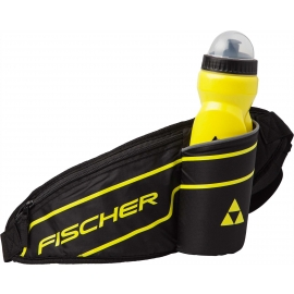 Fischer PAS Z BIDONEM - Torba na pas z bidonem
