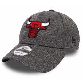 New Era 9FORTY NBA SHADOW CHICAGO BULLS