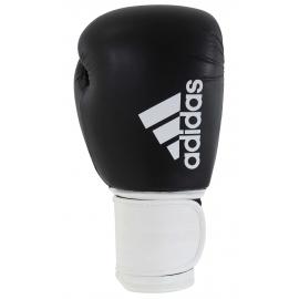 adidas HYBRID 100 - Rękawice bokserskie męskie
