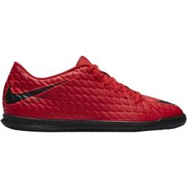 Nike HYPERVENOMX PHADE III