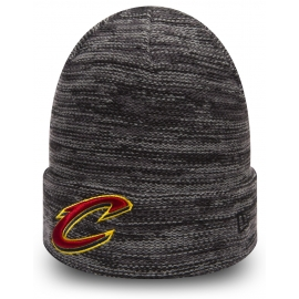 New Era NBA CLEVELAND CAVALIERS