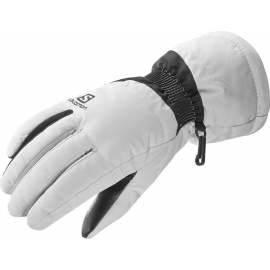 Salomon GLOVES FORCE W