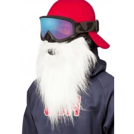 Beardski SANTA - Maska narciarska