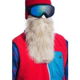 Beardski VIKING - Maska narciarska