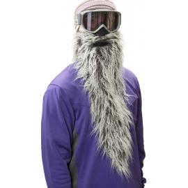 Beardski EASY RIDER - Maska narciarska