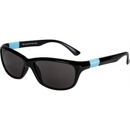 Arcore CAKEWALK - Okulary przeciwsłoneczne