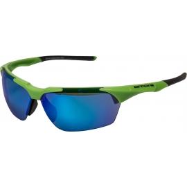 Arcore MAKOTO - Okulary przeciwsłoneczne