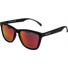 Reaper PRIDE - Okulary przeciwsłoneczne