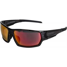 Reaper WRATH - Okulary przeciwsłoneczne