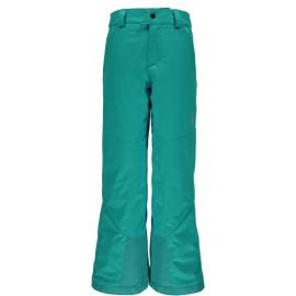 Spyder VIXEN - Spodnie narciarskie dziewczęce