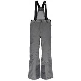 Spyder DARE TAILORED M - Spodnie narciarskie męskie