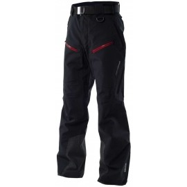 Northfinder BARTEK - Spodnie męskie