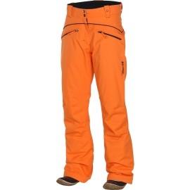 Rehall FLEA - Spodnie narciarskie damskie