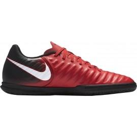 Nike TIEMPOX RIO IV IC