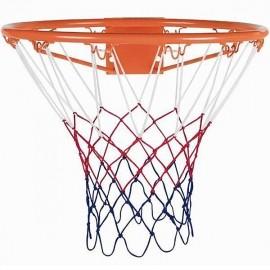 Rucanor Basketballring and net - Obręcz kosza z siatką