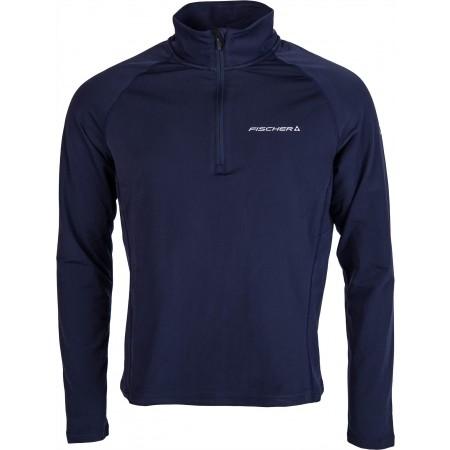 Bluza do uprawiania sportów zimowych - Fischer NAUDERS - 1
