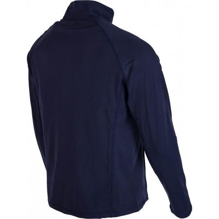Bluza do uprawiania sportów zimowych - Fischer NAUDERS - 3