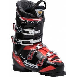 Nordica CRUISE 60 S - Buty narciarskie zjazdowe
