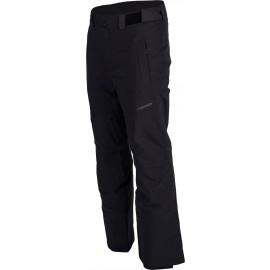 Head SCOUT 2L - Spodnie zimowe męskie