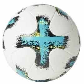 adidas TORFABRIK JUNIOR 350 - Piłka do piłki nożnej