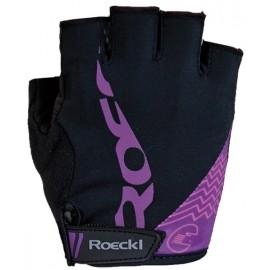 Roeckl DORIA - Rękawice rowerowe
