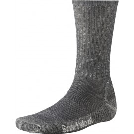 Smartwool HIKE LIGHT CREW