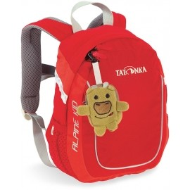 Tatonka ALPINE KID 6 L